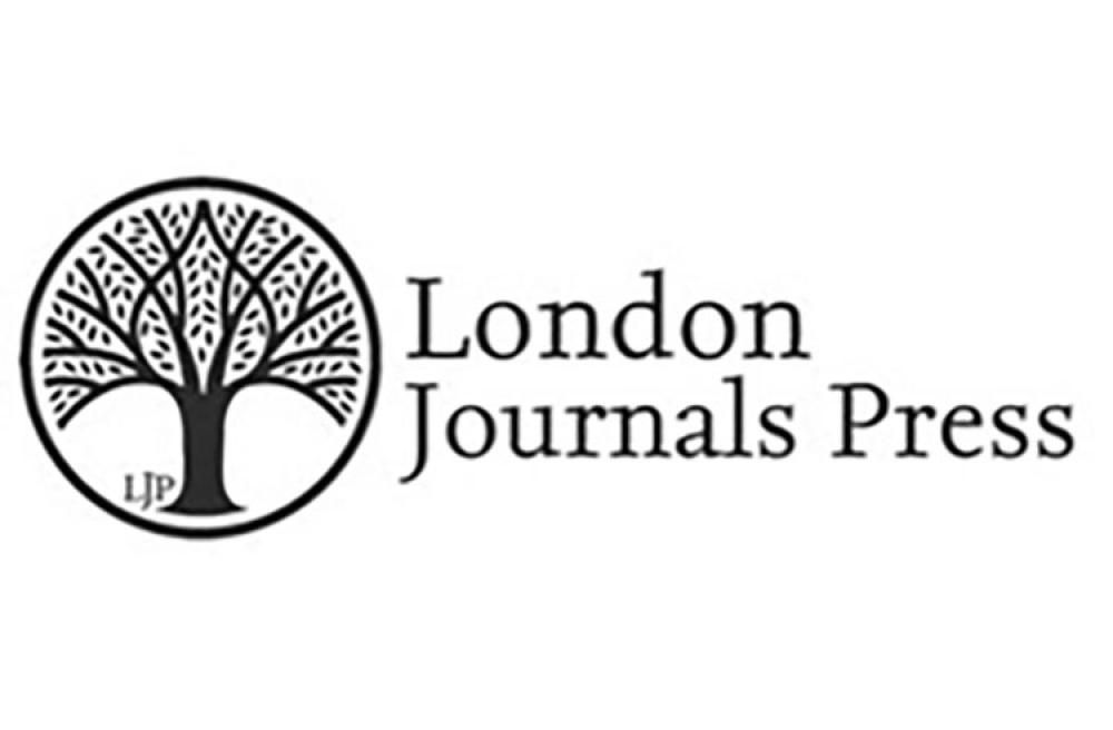 """Akademik Tofiq Nağıyev """"London Journals Press"""" nəşriyyatı ilə əməkdaşlıq edəcək"""