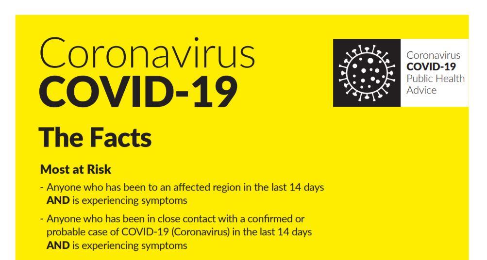AMEA prezidenti koronavirusla bağlı profilaktik tədbirlər haqqında sərəncam imzalayıb
